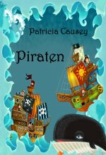 Buchcover Piraten