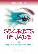 Buchcover Secrets of Jade