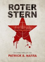 Buchcover Roter Stern