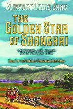 Buchcover The Golden Star of Shanghai