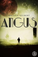 Buchcover Angus