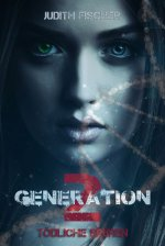 Buchcover Generation Two