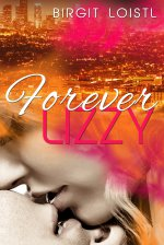 Buchcover Forever Lizzy