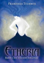 Buchcover Etheria